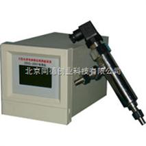 智能电导率仪TC-DDG