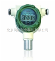 有毒氣體檢測儀/有毒氣體探測儀 型號:UC-KT-2021A