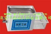 M389373 數控超聲波清洗器 KS886/KQ-200KDE