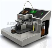 单联式分析铁谱仪TC-YTF-5