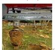 土壤采樣器(套裝)