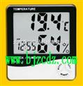 温湿度计 数显温湿度计 温湿度表 数显温湿度表
