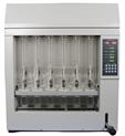 固液萃取儀TC-806