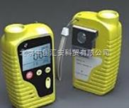 甲烷检测报警仪 便携式甲烷检测仪
