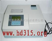 JLJ-330460-黄曲霉毒素速测仪