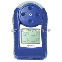 impulse x1天然气检测仪【常备库存】/现货霍尼韦尔天然气检测仪