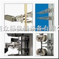 濟南眾標儀器ZBL-300全自動引伸計