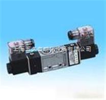 金器电磁阀MVSD 300-4E2
