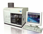原子荧光光度计TC-AFS-8220
