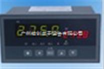 XSC5/B调节仪