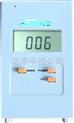 空氣負離子檢測儀(國產)