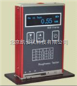 表面粗糙度仪/不锈钢表面粗糙度仪/便携式表面光洁度仪KY1021