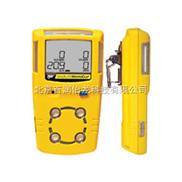BW可燃气体检测仪,MC2-W可燃气体检测仪