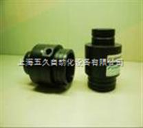 气动振动器SX-30