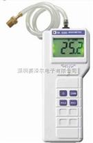 微压力计BK8380|BK8380压力表
