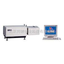 組合式多功能光柵光譜儀TC-WDS-8