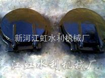广西铸铁闸门‖邢台钢制闸门‖山东水利闸门‖江虹水利机械厂
