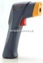先驰ST662高温红外测温仪