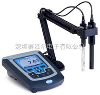 哈希HQ440d溶解氧测定仪 LDO分析仪