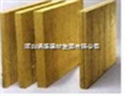 复合岩棉板|钢结构离心玻璃棉毡