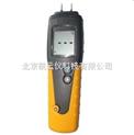 Ky90-温湿度测量仪/木材水分温湿度仪