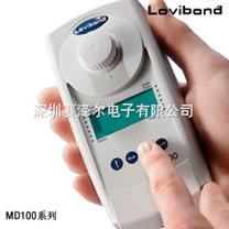 三合一【余氯、总氯、pH值】测定仪ET278030
