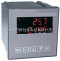 经济型在线电导率仪TC-CON9603
