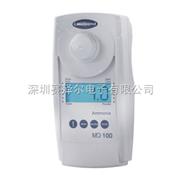 数据型氨氮(N)、氯胺(CI2)浓度测定仪ET6507(MD6070)