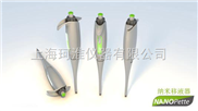 NanoPette手動可調移液器NP10(納米移液器)