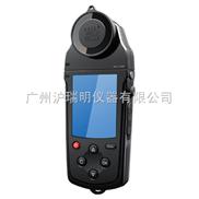HP-L100,HP-L100 ,HP-L100 ,HP-L100 色彩照度计
