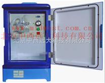 M394285 自动水质采样器 QDL/LB-8000F
