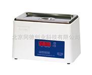 TC-AS3120B超声波清洗器