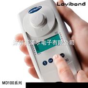 罗威邦Lovibond MD6065(ET6505)型氨氮浓度测定仪