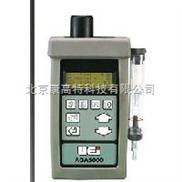 AGA5000 汽车尾气检测仪