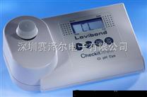 羅威邦ET8930型四合一【餘氯、總氯、pH值、總堿度-M】檢測儀