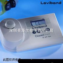 羅威邦MD6010型四合一【餘氯、總氯、pH值、氰尿酸】檢測儀
