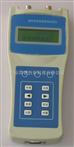 手持式電纜故障測試儀TC-GZ-24