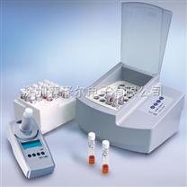 羅威邦Lovibond MD99718D型數據型化學需氧量(COD)分析儀