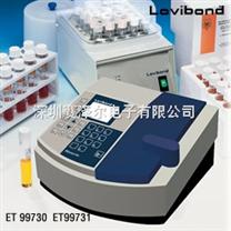 實驗室高精度COD/TOC測定儀ET99731