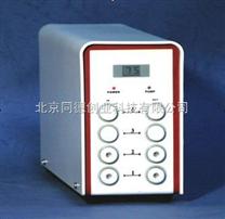 TC-DG55-2/3/4流動相在線脫氣機