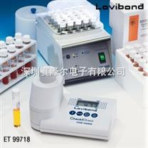 羅威邦ET99718型微電腦化學需氧量分析儀 ET99718 COD檢測儀