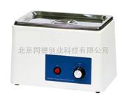 超声波清洗器TC-AS3120(塑壳)