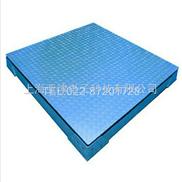 电子秤,天津2吨电子磅秤厂家╠天津-2T电子地磅秤╣