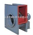 DDL系列多翼式低噪声离心通风机 -浙联