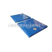 电子秤,天津10吨电子磅秤╠天津10T电子地磅秤价钱╣