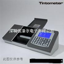 大屏幕全自动色度仪PFXi995/P