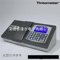 大屏幕全自动色度仪PFXi195/7