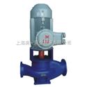AYSLB立式双吸泵防爆型立式双吸泵,立式双吸泵,上海SLB-B双吸泵