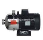 CHL不锈钢离心泵,不锈钢屏蔽泵