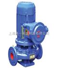 YG管道油泵,上海管道油泵,上海油泵